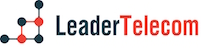 LeaderTelecom Ltd.