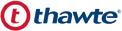 Thawte, Thawte SSL, SSL cert, Thawte SSL Certificate, SSL products, Wildcard SSL Certificates, SAN /UC Certificates